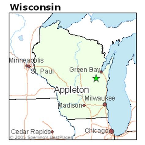 houses for rent appleton wi best places to live in appleton wisconsin