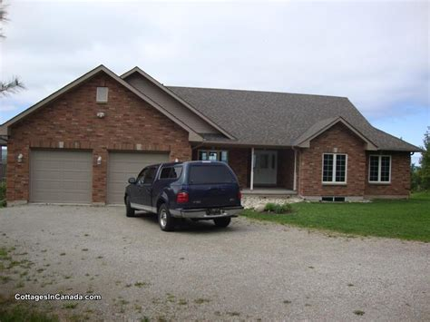 Cottage Rentals Collingwood by Collingwood Cottages For Rent 28 Images Waterfront
