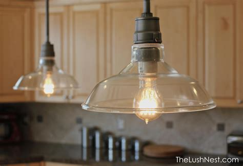 rustic kitchen lighting fixtures singular rustic kitchen light fixture rustic chandelier