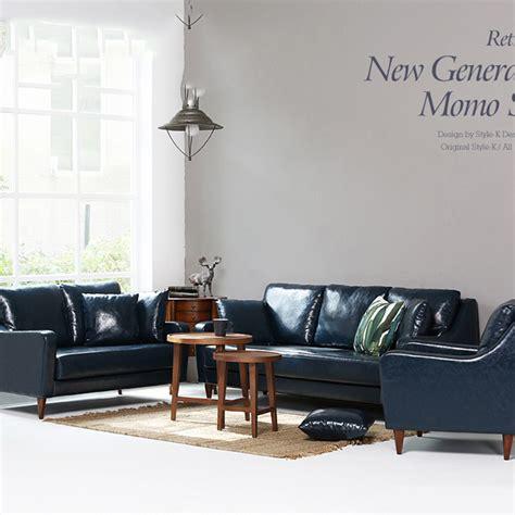 sofa factory furniture sofa factory furniture living room furniture sets american