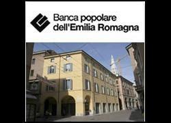 Banca Pop Dell Emilia by 403 Forbidden
