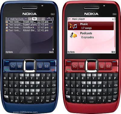 nokia e 63 nokia e63 apps directories nokia e63 the newest quot e quot series phone