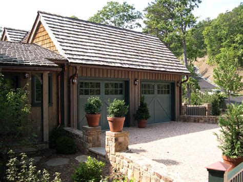 Traditional Garage Designs by West Virginia Traditional Garage Dc Metro By Mckee