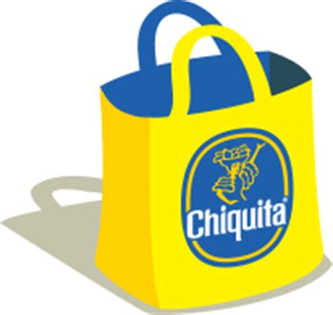 Chiquita Banana Sweepstakes - chiquita family photo contest just smile for a magical vacation