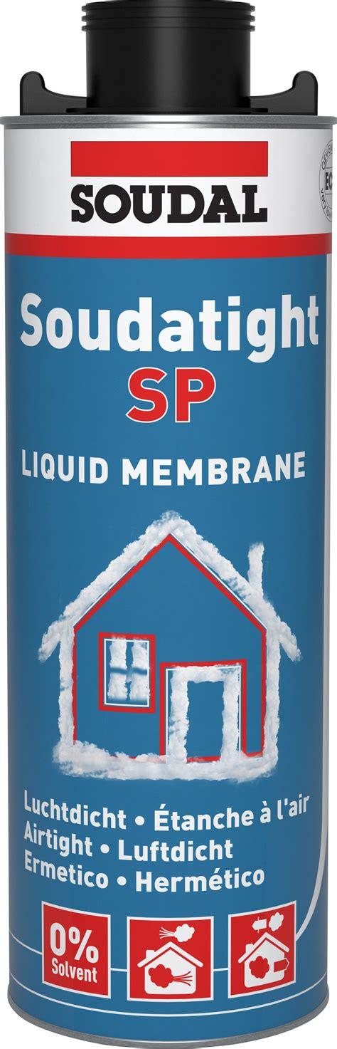 Cengkeh Sp 1 Kg membranes d 233 tanch 233 it 233 liquides bbm