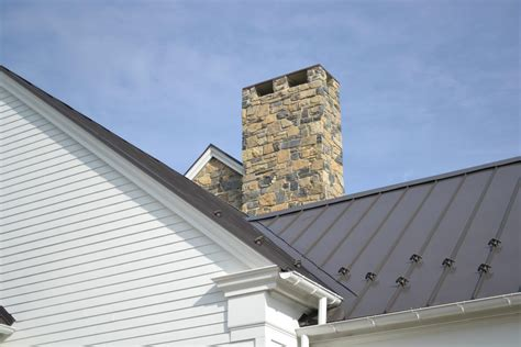 baylor house calls fireplaces and chimneys pyle bros building stone contrators