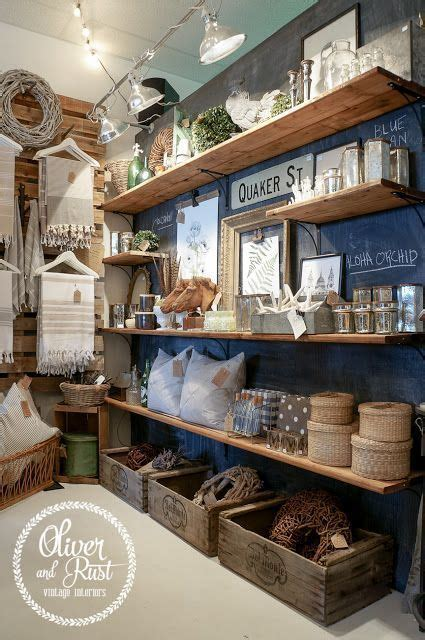 home design store home decor showroom display ideas for a store store