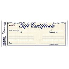 Gift Card Envelopes Office Depot - buy gift cards online at office depot officemax