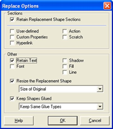 visio replace shape search and replace free visio stencils shapes templates
