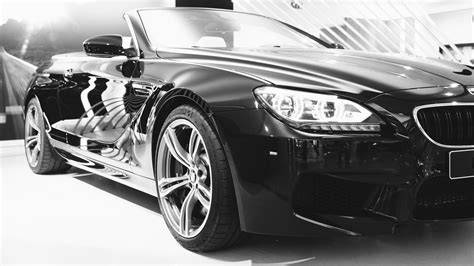 bmw convertible  ultra hd wallpaper background image