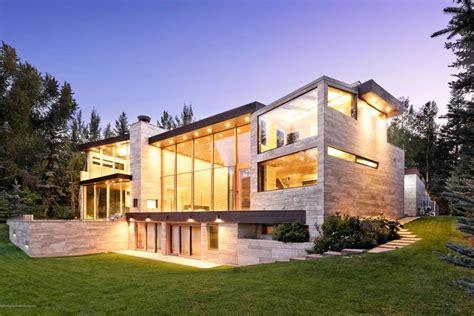 www todaysbestmansionsforsale luxury real estate updates