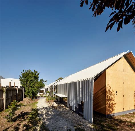 cut paw cut paw paw by andrew maynard architects moco vote