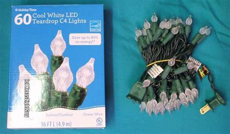 c4 christmas lights lighting gallery net lights 60 led c4 teardrop lights