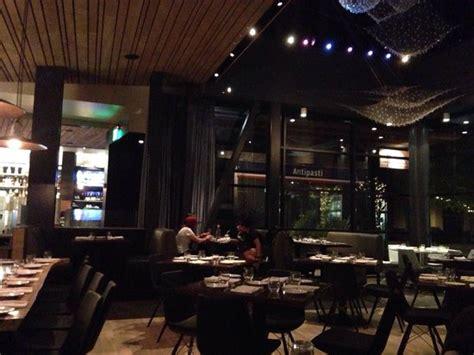 trabocco alameda menu prices restaurant reviews
