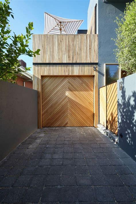 Translucent Garage Doors Mind Blowing Translucent Garage Doors Garage Door Translucent Archis Garage Doors