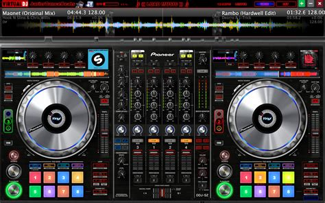 download mp3 cutter and mixer for pc best audio software to use in 2018 freemake