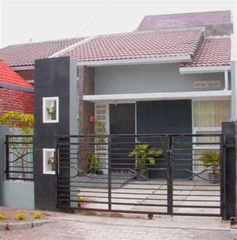 Membuat Rumah Minimalis Dengan Harga Murah | rumah dijual rumah cluster depok minimalis dengan harga murah