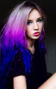 what color should i dye my hair test 25 best ideas about hair on