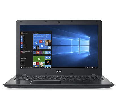 Acer New Aspire E5 553g F79r Black Win10 Pro Office Pro Plus 2016 aspire e5 553g laptops tech specs reviews acer