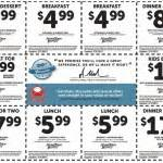 coupon for hometown buffet free printable hometown buffet coupon december 2016