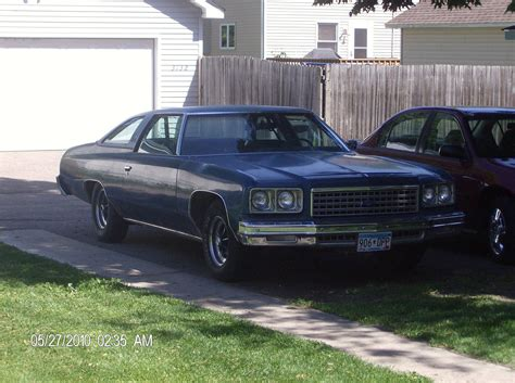 related keywords suggestions for 1976 impala black