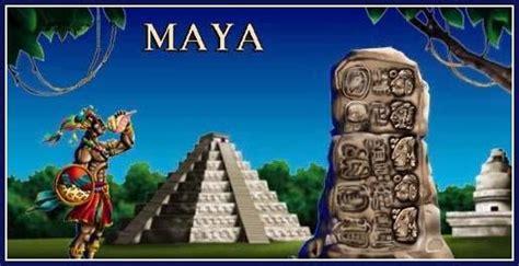 imagenes de mayas cultura 4 cultura maya cultura en honduras