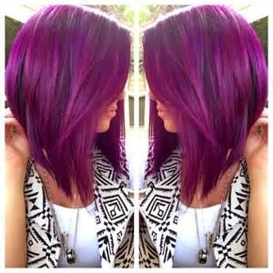 20 coupes et couleurs cheveux magnifiques sign 233 es 2015