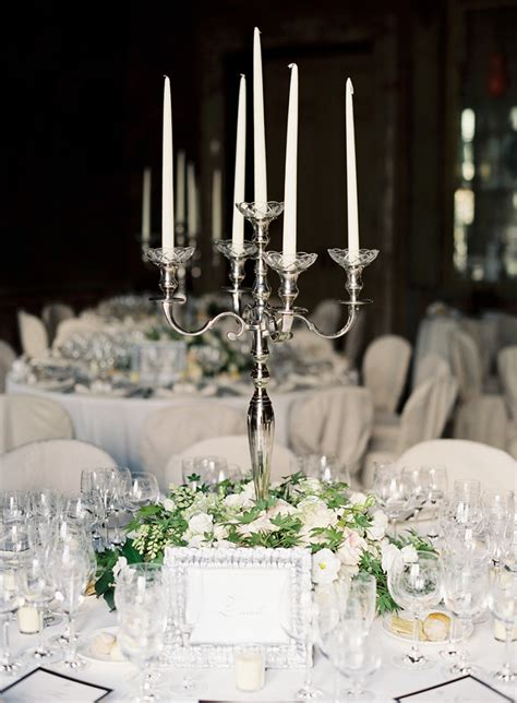 Sitzordnung Hochzeit by Sitzordnung Hochzeit