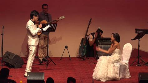 Wedding Song Always by I Will Always Be There Wedding Song