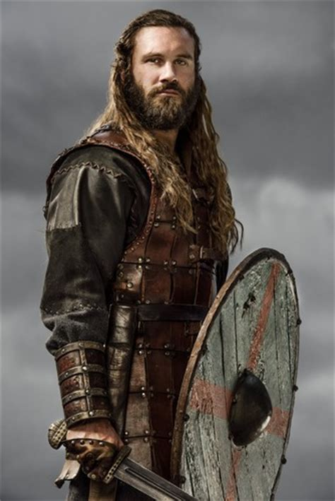 rollo lothbrok wiki vikings tv series images vikings rollo season 3 official