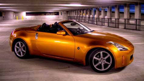 nissan roadster 2016 fiat roadster html autos post