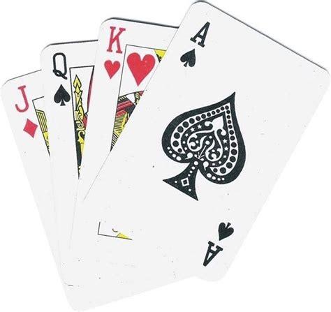 giochi da tavolo scopa idee per giocare a tavola consigli pratici idee per