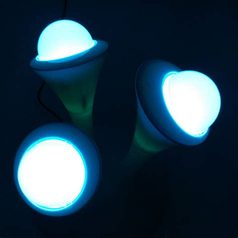 Glowing Nightlight L With Removable Glow Balls by Compare Prices On Solar Glow Balls Shopping Buy
