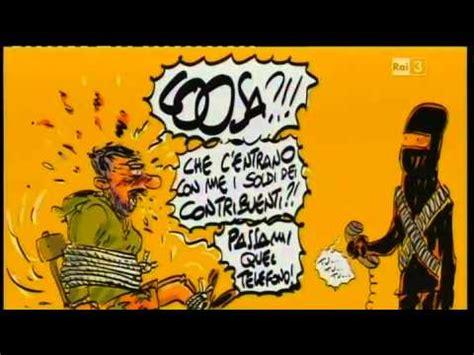 makkox gazebo makkox quot salvini a rovigo quot gazebo 18 01 2015