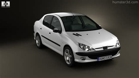 peugeot 206 sedan 2010 peugeot 206 sedan pictures information and specs