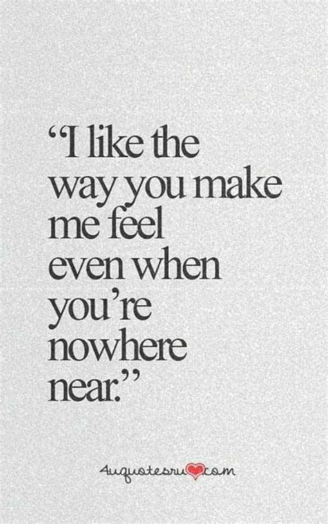 all about love new the best relationship quotes of all time to help you say i love you in 50 new ways