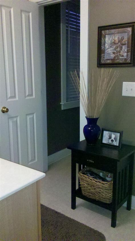 sherwin williams bathroom 94 best images about sherwin williams on pinterest paint