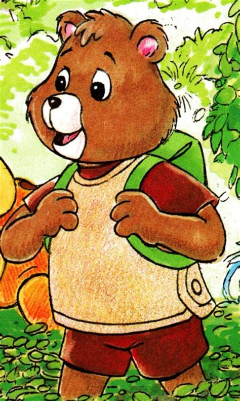 teddy ruxpin grundo map teddy ruxpin the teddy ruxpin wiki