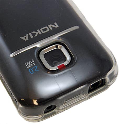 Casing Hp Nokia 2730 Classic nokia 2730 classic