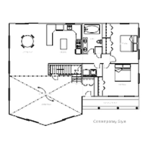 exle of floor plan drawing floor plan software free templates try smartdraw