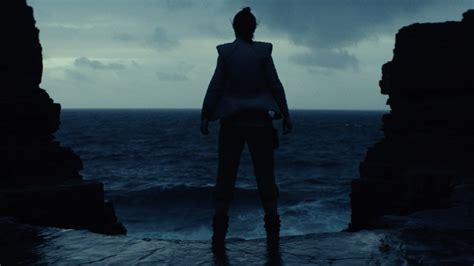 wars the last jedi wars the last jedi commercial shows approach the