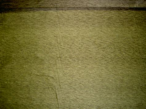 raw silk upholstery fabric raw silk window treatment drapery home decor fabric indian