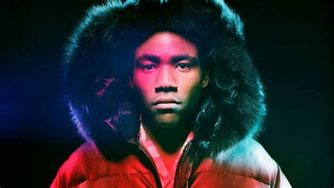 childish gambino auckland what exactly has childish gambino got planned for new