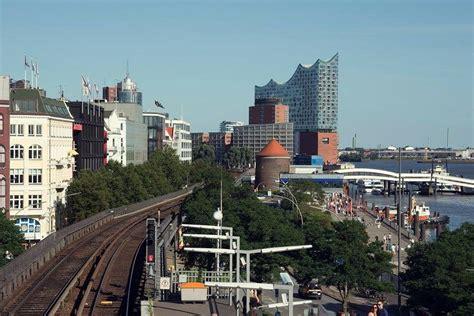 Louis Motorrad Hamburg Verkaufsoffener Sonntag by Was Ist Los In Der Sch 246 Nsten Stadt Der Welt