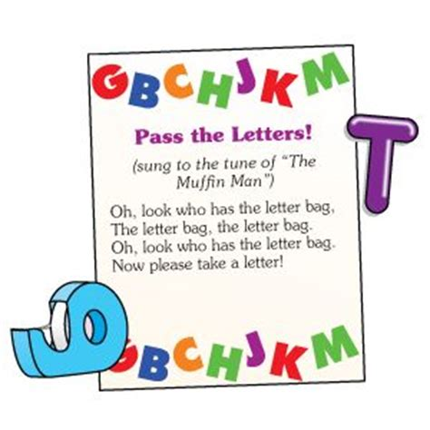 4 Letter Word For Pass