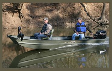 duracraft aluminum fishing boats duracraft boats premium all welded aluminum hunting