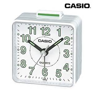 bedroom alarm clock casio travel bedroom bedside alarm clock free battery