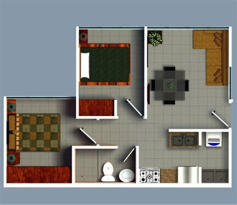 apartamentos economicos en panama novedoso proyecto residencial con apartamentos econ 243 micos
