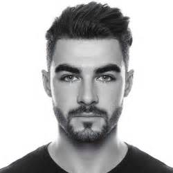 mens aports hair cuts 2015 35 good men haircuts 2015 mens hairstyles 2017