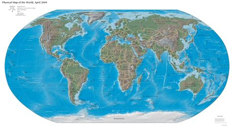 World S | file physical world map 2004 04 01 jpeg wikimedia commons